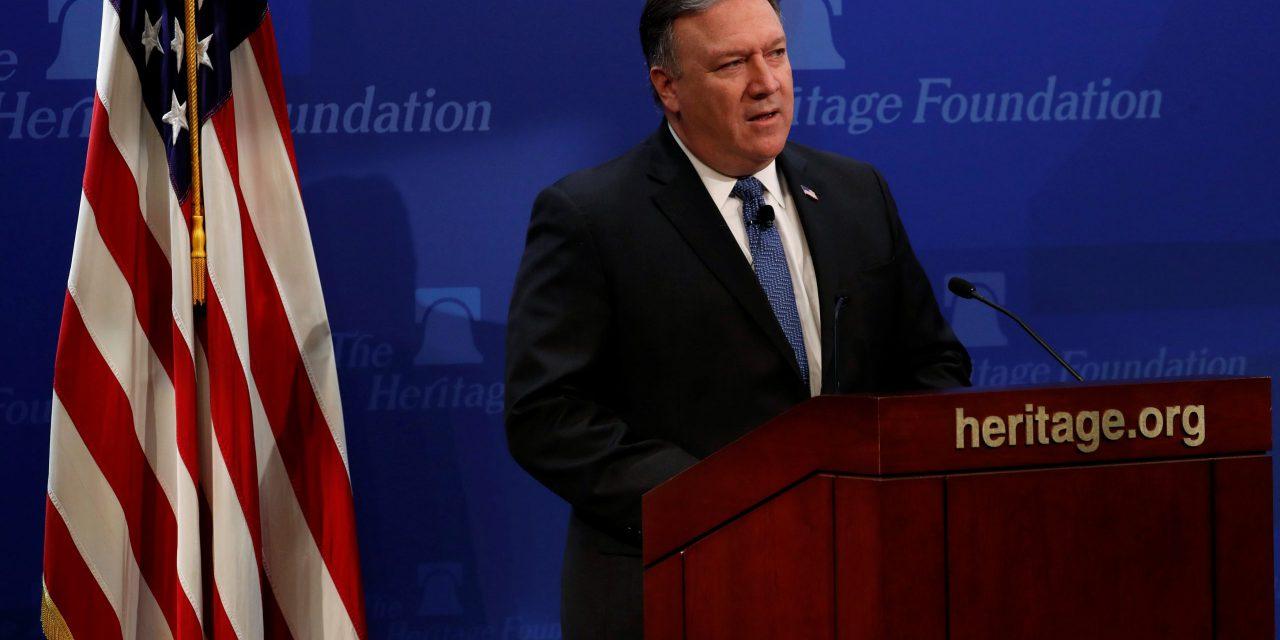 پنج دلیل شکست «فشار حداکثری» آمریکا علیه ایران