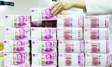 پیامدهای حذف دلار از معاملات بورس کالای چین
