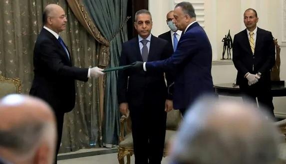 از دشواریهای تشکیل دولت در عراق تا آثار کرونا برای روابط خارجی