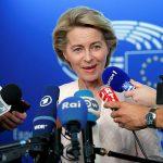 رسانه ها؛ رونمایی از طرح نسل آینده اتحادیه اروپا و…