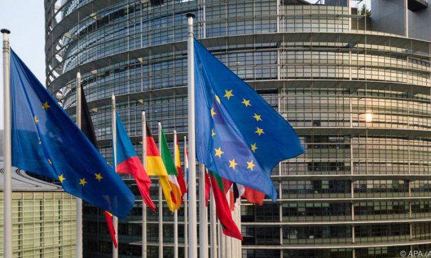 واکنش اروپا به فشار بازارهای مالی