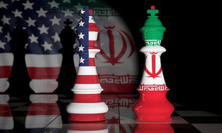 راهکارهای جلوگیری از بحران هستهای تمامعیار