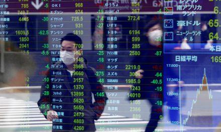 چگونگی واکنش کشورها به بحران اقتصادی ناشی از کرونا