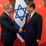Consolidation of China- Zionist Regime Cooperation under US Control