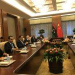 رویکرد چین در لیبی؛ بیطرفی و کسب منافع اقتصادی
