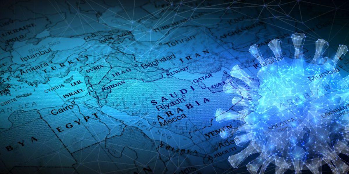 کرونا؛ فرصتی برای تغییر و مقابله با مداخلات خارجی در خاورمیانه