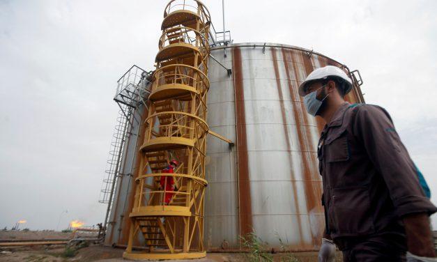 پیچیدگی ایجاد ثبات بلندمدت در بازارهای نفتی