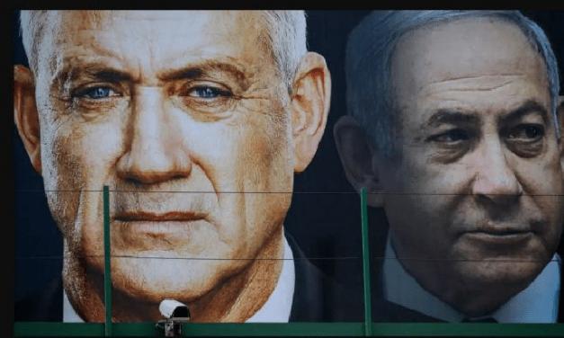 رسانه ها؛ واکنش حماس به تحولات سیاسی اسرائیل و…