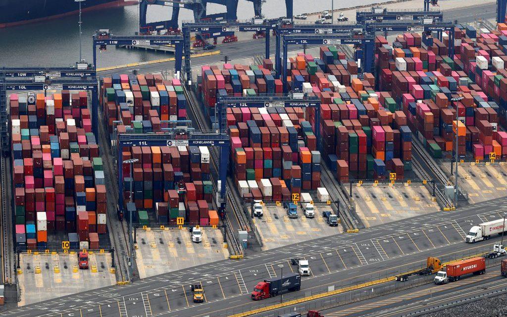 پساکرونا و چشمانداز تحولات نظام تجاری چندجانبه