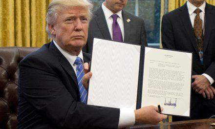 از خروج بیارزش ترامپ از برجام تا لزوم جهانیشدن مراقبتهای بهداشتی در عصر کرونا