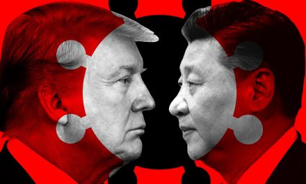 رسانه ها؛ جنگ سرد جدید و…