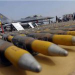 Reasons for Rise in World Military Expenditures and Future Prospects