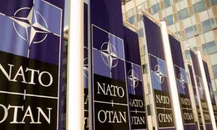 راهبرد ناتو در قبال تهدیدات ضدماهوارهای در فضای ماورای جو
