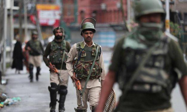 کشمیر و تبعیض در قبال مسلمانان هند؛ موجب خشم جهان اسلام