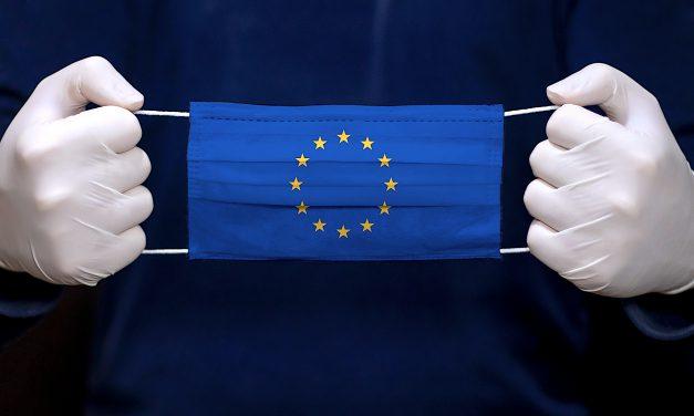 بحران کرونا؛ آزمونی سخت برای انسجام و همبستگی اروپا