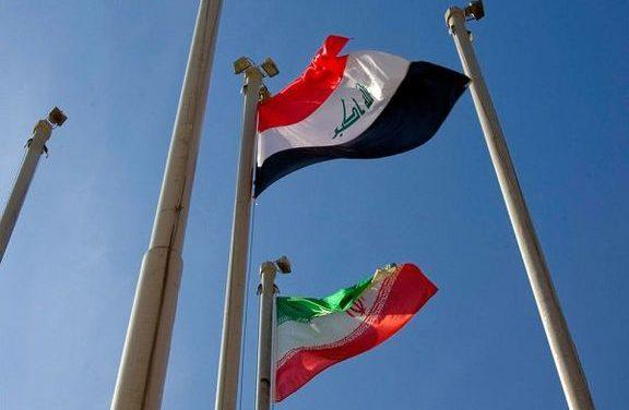 ایران منبع اصلی تامین انرژی عراق