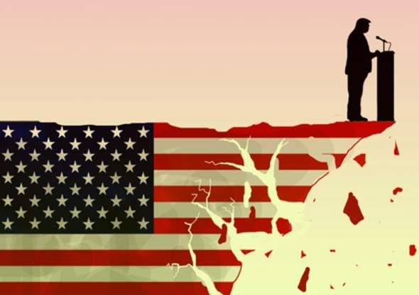انتخابات آتی ریاست جمهوری و بنبست راهبردی آمریکا