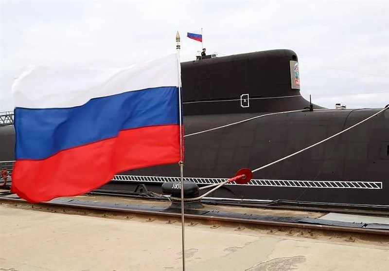 Russia's Nuclear Deterrence Strategy