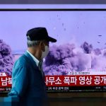 Causes, Consequences of Recent Tensions between Pyongyang and Seoul