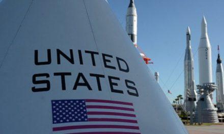 آمریکا؛ آغازگر احیای رقابت تسلیحات هستهای؟
