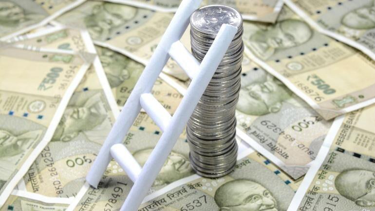 ویروس کرونا و اصلاحات اقتصادی در هند