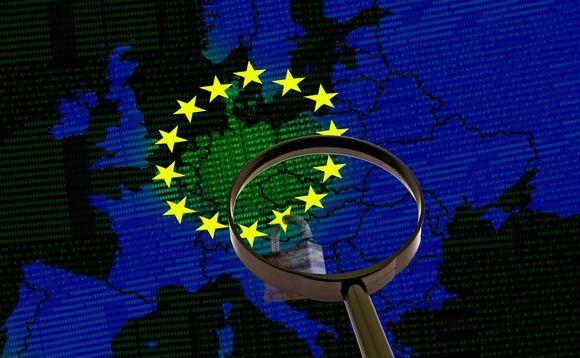 کرونا تهدید یا فرصت ژئوپلیتیک برای اروپا؟