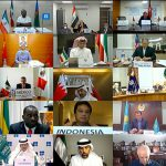 OPEC Plus; Prospects of Renewed Cooperation to Raise Oil Prices