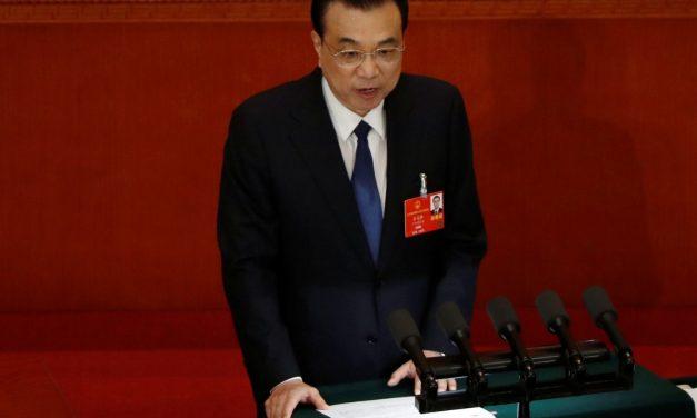 «یک کشور، دو نظام»؛ راهبرد پکن در قبال تایوان