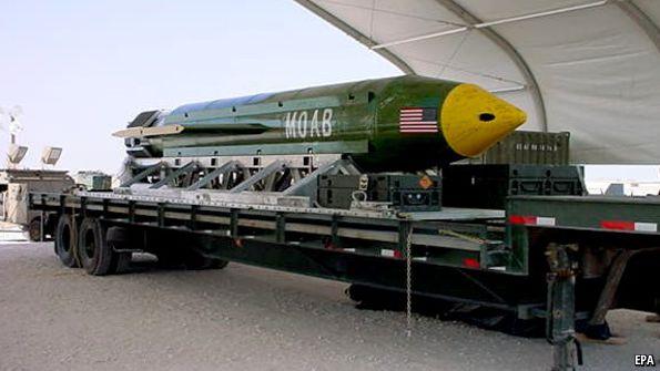 چگونگی تاثیر بحران کرونا بر قدرت هستهای آمریکا