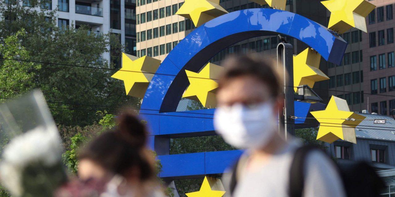 بحران کرونا فرصتی برای اصلاحات اقتصادی ساختاری در اتحادیه اروپا
