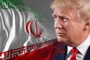 ناکامی سیاست «فشار حداکثری» آمریکا علیه ایران