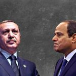 Libya; Scene of Turkey-Egypt Proxy War