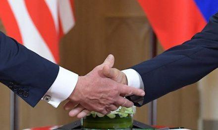 رسانه ها؛ بازگشت تسلیحات اتمی به میز مذاکره و…