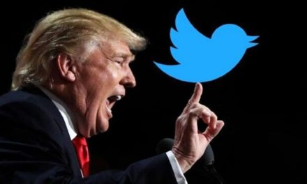 Trump's Instrumental View of Social Media