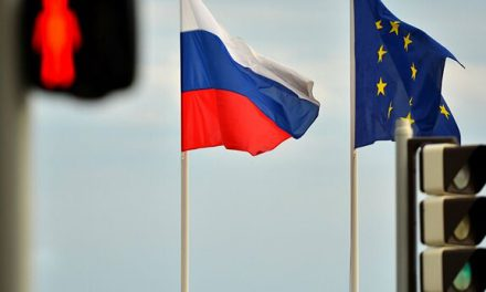 Reasons for EU Opposition to Russia's G7 Membership