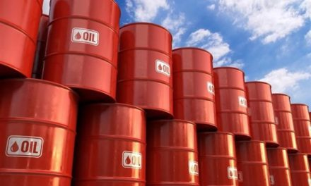 عوامل موثر در قیمت پایین نفت