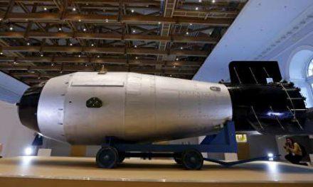 پیمان جدید منع جنگافزارهای هستهای و ابهامات هنجاری آن