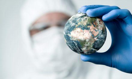 سیاست خارجی پساکرونا؛ گامهای ضروری برای ورود به دنیای جدید