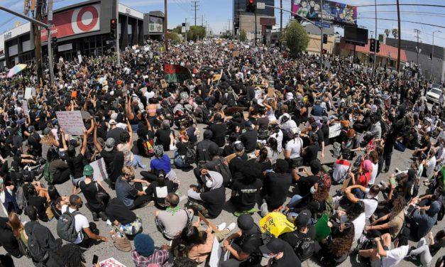 Boomerang Effect: How US Instigations against Iran Backfire