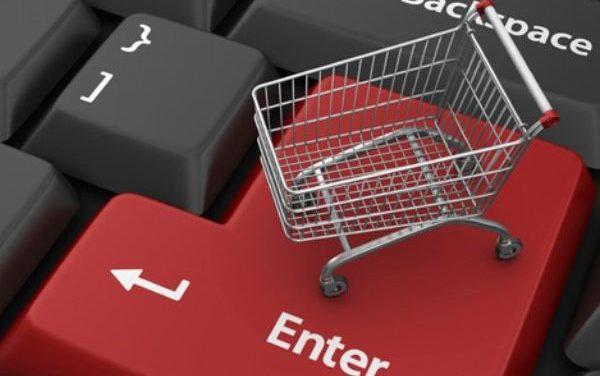 اتحاد آزاد برای تجارت دیجیتالی