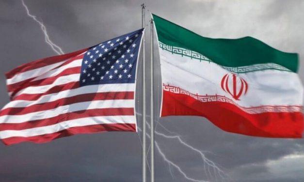 رسانهها: ارائه پیشنویس قطعنامه تمدید نامحدود تحریم تسلیحاتی ایران از سوی آمریکا و…