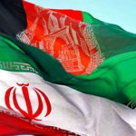 Need to Resolve Misunderstandings in Iran-Afghanistan Relations