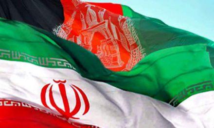 ضرورت رفع سوءتفاهم در روابط ایران و افغانستان