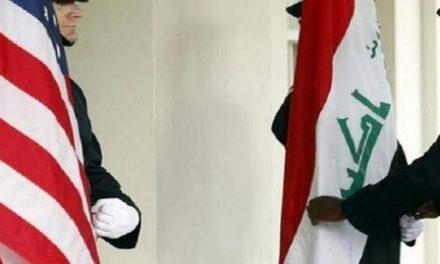 رسانه ها ؛ مذاکرات استراتژیک بغداد- واشنگتن و…