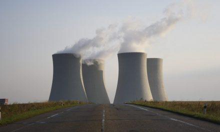 راهبرد آمریکا؛ حفظ برتری در انرژی هستهای