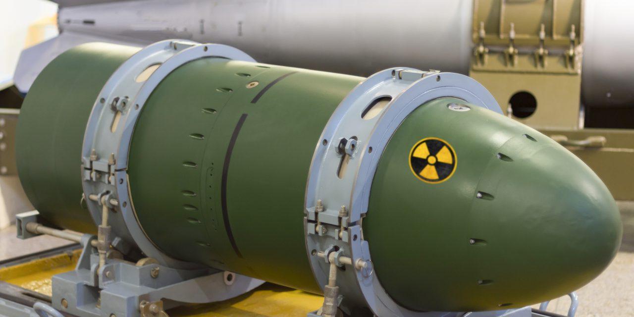 اهمیت مأموریت هستهای آلمان در اروپا