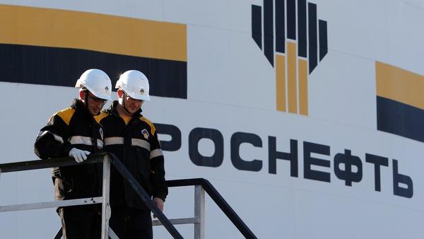 روسیه و واقعیت پیچیده نفت