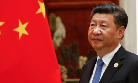 اقتصاد و دیپلماسی؛ دو چالش چین در دنیای پساکرونا