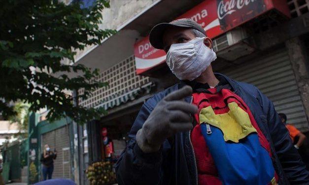 بحران کرونا و ایجاد اختلال در روند دموکراسی در آمریکای لاتین