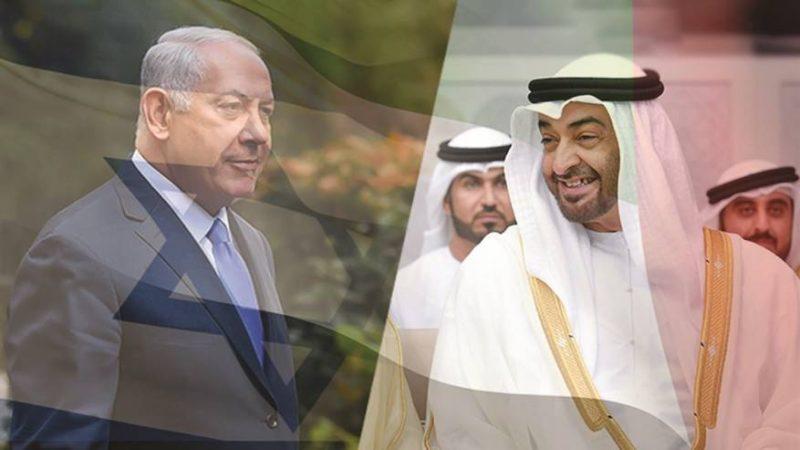 شتاب برخی رژیمهای عربی برای سازش با رژیم صهیونیستی
